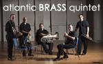 Atlantic Brass Quintet thumb