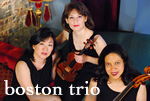 boston trio thumb
