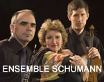 Ensemble Schumann thumb