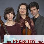 Peabody Trio thumb