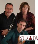 Strata Trio thumbnail