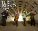 turtle island quartet thumb